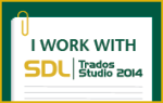 SDL_i-work-with_Trados-2014_rectangle