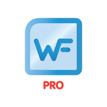 Wordfast Pro user
